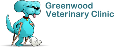 Greenwood Veterinary Clinic